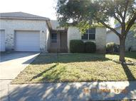 7205 Oak Meadow Dr Austin TX, 78736