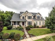 12316 High Stakes Dr Reisterstown MD, 21136