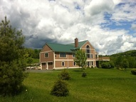 23 Corliss Farm Road Brownsville VT, 05037