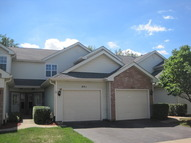 45 North Golfview Court Glendale Heights IL, 60139