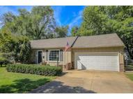6128 Fontana Street Fairway KS, 66205