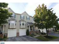 607 Wentworth Dr King Of Prussia PA, 19406