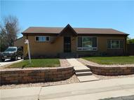10956 Alvin Drive Northglenn CO, 80233