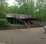 350 Matthews Road Greers Ferry AR, 72067