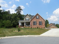 898 38th Ave Ne Hickory NC, 28601