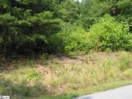 14 Moonshine Falls Trail Section 1 Lot # 50 Landrum SC, 29356