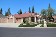 537 West Cromwell Ave Clovis CA, 93611