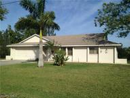 859 Sw 15th Ter Cape Coral FL, 33991