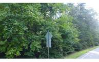 Double Springs Rd. Demorest GA, 30535