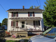 112 Franklin Street Plymouth OH, 44865