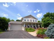 1318 Macey Court Stillwater MN, 55082