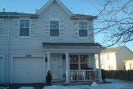 22253 West Natchez Court Plainfield IL, 60544