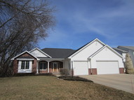 W5878 Easter Lily Dr. Appleton WI, 54915