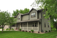 440 Kennedy Dr Brillion WI, 54110