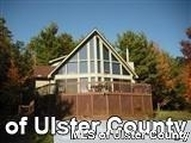2227 Route 296 Hunter NY, 12442