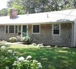 17-19 Pine Cone Dr 17&19 West Yarmouth MA, 02673