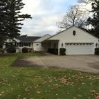 520 Lake Drive Muskegon MI, 49445