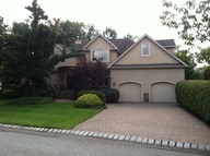 6 Post Oak Ct Hamburg NJ, 07419