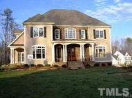 302 Ashley Springs Court Cary NC, 27513