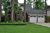 Address Not Disclosed Kingwood TX, 77339