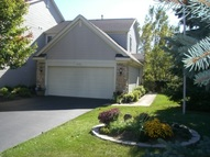 6193 Commonwealth Dr Loves Park IL, 61111