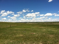 Tbd County Road 150 Kiowa CO, 80117