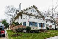 37 Ontario Rd Floral Park NY, 11001