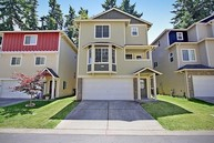 1016 147th Place Sw Lynnwood WA, 98037