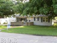 212 N Newell Heyworth IL, 61745