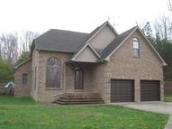 350 Shady Acres Stanton KY, 40380