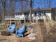2122 Pipe Lake Rd Comstock WI, 54826