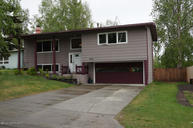 1820 Otter Street Anchorage AK, 99504