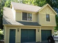 24 South Street 2 Bethel CT, 06801