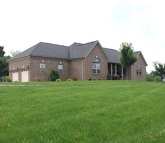 1714 Hargan Road Vine Grove KY, 40175