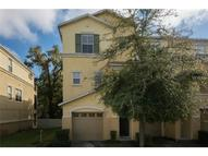 604 Wheaton Trent Place Tampa FL, 33619