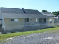 742 Rear Foote Ave Duryea PA, 18642