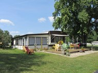 5110 N 450 W #45 Jimmerson Lk Angola IN, 46703