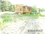 49680 County Road Ll56 Villa Grove CO, 81155