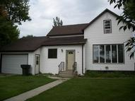 301 2nd Avenue Frederick SD, 57441