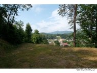 5 Bennett Heights Bryson City NC, 28713