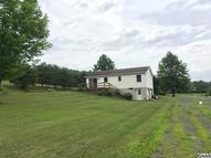 152 Peach Ridge Road Elliottsburg PA, 17024