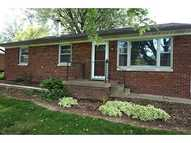 3610 Olender Dr Indianapolis IN, 46221