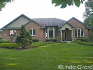 7777 Forest Court Ne Rockford MI, 49341