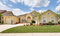1989 Hickory Trace Dr Fleming Island FL, 32003