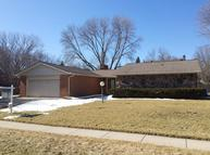 2814 Duff Avenue Ames IA, 50010