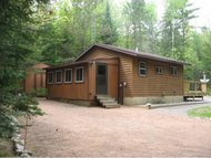 16602 Hwy W White Lake WI, 54491