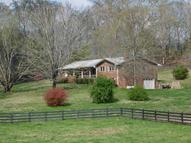 852 Mecca Pike 823-L Tellico Plains TN, 37385