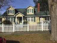 208 Green Street W Robersonville NC, 27871