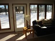 142 Jerry Liefert Drive Monticello MN, 55362