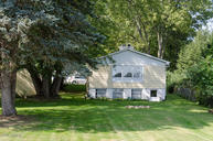 59011 Vernon Road Three Rivers MI, 49093